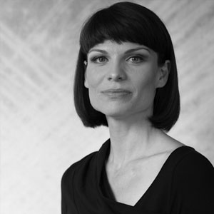 Kara Errickson