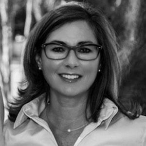 Karen Seratti